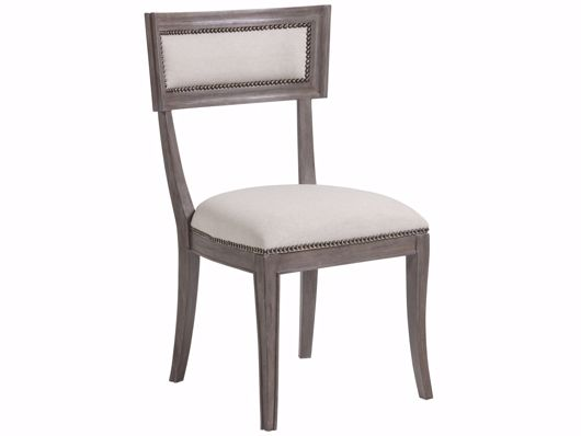 Picture of APERITIF SIDE CHAIR