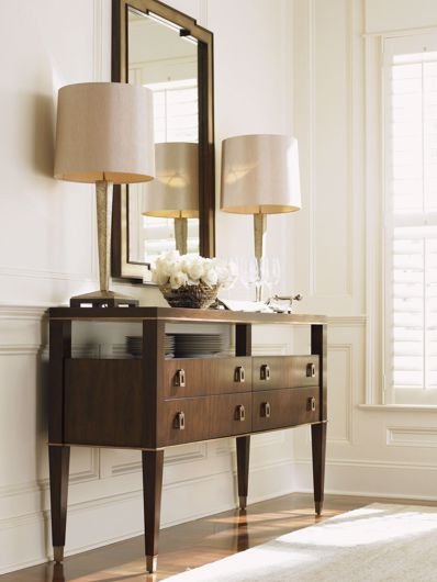 Picture of LAKE SHORE SIDEBOARD