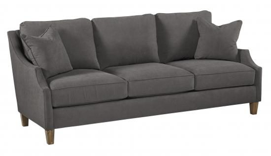 Picture of AMY EXPRESS SOFA