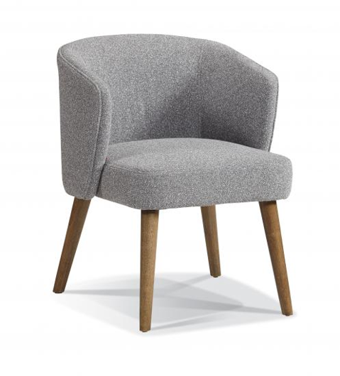 Picture of ARIANA DINING ARM CHAIR