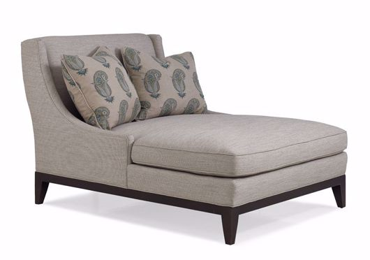 Picture of CHAISE